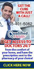 Call Now: 855-401-5062