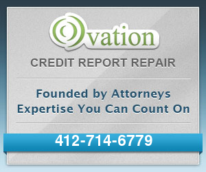 Call Now: 412-714-6779