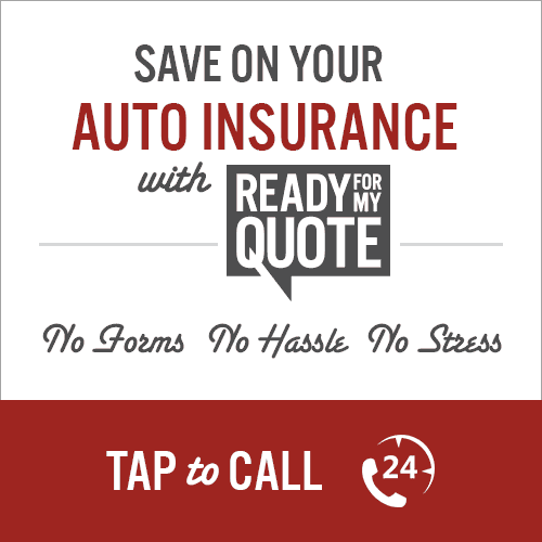 Call Now: 855-389-4873